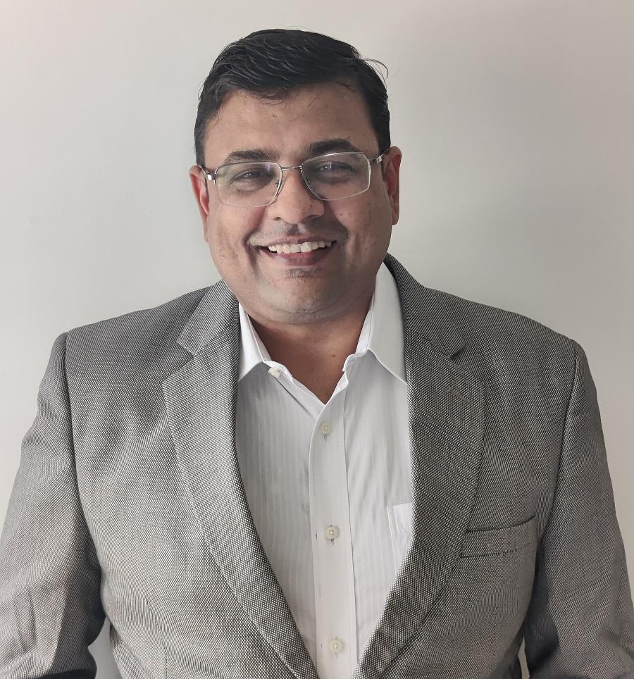 EQ In Exclusive Conversation With Mr. Darshan N Shah, President – Sales & Marketing Hitachi Hi-Rel Power Electronics Pvt Ltd