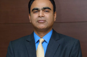 Demand for electric, sustainable mobility will grow Greaves Cotton MD
