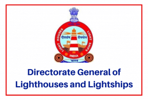 Supply of Grid Connected PV Solar Plant at Hazira Lighthouse