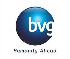 EQ In Exclusive Conversation With Mr. Pankaj Dhingra, CEO & Mr. J.S. Bhatia, Head(Solar business) At BVG Clean Energy Ltd.