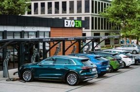Ekoen_Polish_EV_chargers_smart_cities_PR_rt