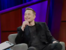 Elon Musk realised that he can't champion both renewable energy and Bitcoin at the same time — here's why