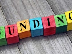 FMO, CDC Group, Swedfund, And IFC Participate In First Close Of Nepal-focused Dolma Impact Fund II