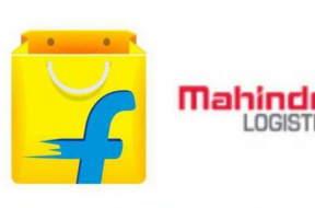 Flipkart partners with EDEL by Mahindra Logistics to accelerate deployment of electric vehicles (EV) in its last-mile delivery