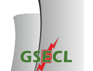 GSERCL