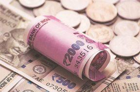 Godawari Power and Ispat posts multifold jump in Q4 profit at Rs 304 cr