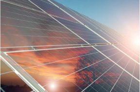 Gold Fields board approves $46 million solar plant