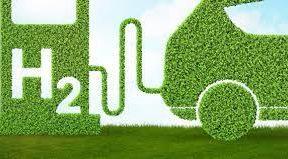 Green Hydrogen