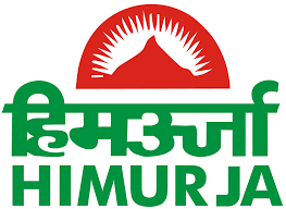 HIMURJA Invites Bids for 1,700 Off-Grid Solar Systems in Tribal Areas in Himachal Pradesh