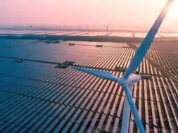 How East Asia's diverse markets are fueling renewables development-min