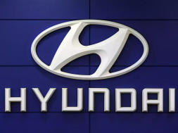 Hyundai to invest $7.4 bln in U.S. by 2025, with electric cars in focus