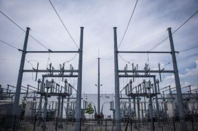 India adds 12.1 GW power generation capacity in FY21 Report