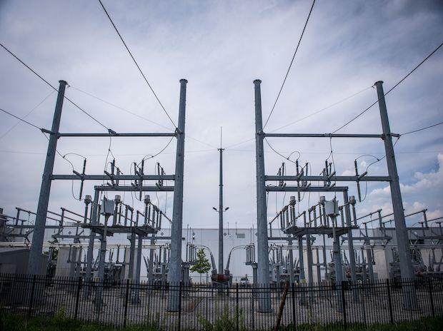 India Adds 12.1 GW Power Generation Capacity in FY21: Report