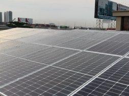 India starts anti-dumping investigation of solar cells from Vietnam