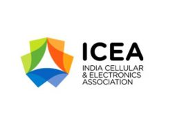 India to become major production hub for ACC batteries ICEA
