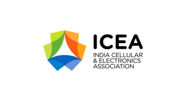 India to Become Major Production Hub for ACC Batteries: ICEA