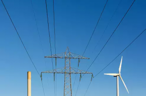India's power consumption grows 41 per cent in April to 119 billion units