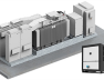 Ingeteam's new power station for solar plants equipped with string inverters