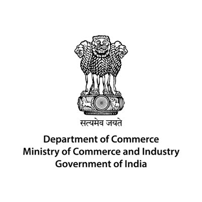 Initiation of Anti-Dumping Investigation Concerning Imports of Solar Cells