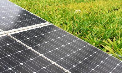 Japan's Mitsui, local partner plan 115-MW Philippine solar project