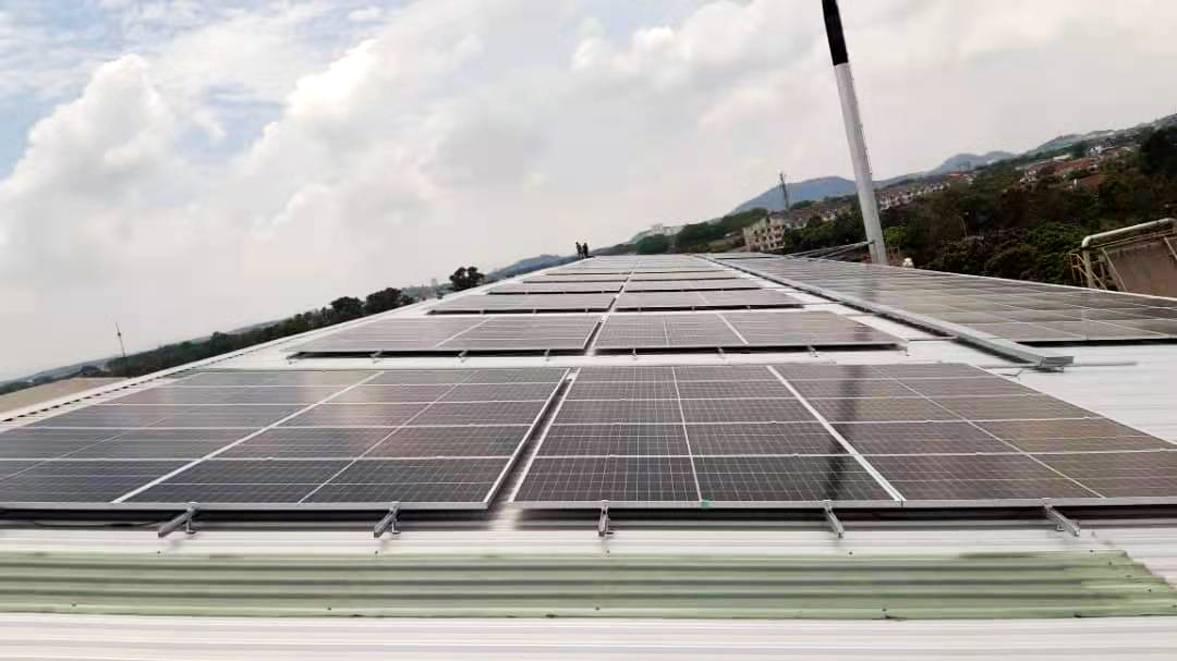 KSTAR to complete 600kwp rooftop PV project in Melaka, Malaysia
