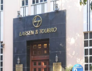 L&T Q4 result Profit rises 3% to Rs 3,293 crore, order inflow drops 12% to Rs 50,651 crore