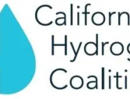 Leading CEO's Ask Newsom to Dedicate $500 Million in Hydrogen Infrastructure Funds as Part of Zero Emission Vehicle Plan