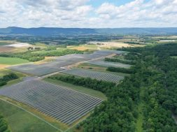 Lightsource BP buys 156 MWp of solar projects in Italy