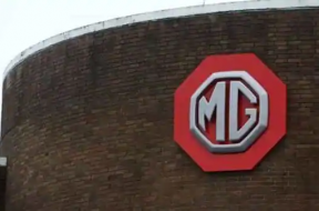 MG Motor ties up with Attero to recycle batteries of electric vehicles