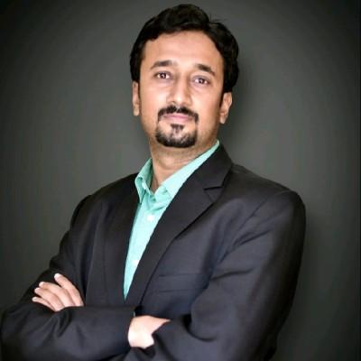 EQ In Exclusive Conversation With Mr. Manish Dabkara, MD & CEO – EnKing International