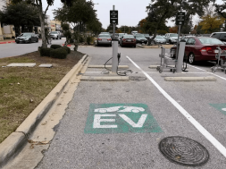 MoEVing partners Hero Electric to accelerate affordable EV adoption