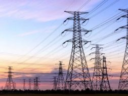 Mumbai BEST to purchase 400Mw green energy at Rs 2.48 per unit