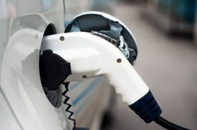 NMi invests in EV charging test equipment