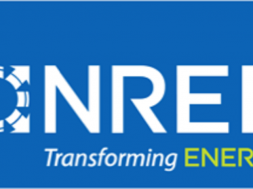 NREL About Achieving A National-Scale 100% Renewable Electric Grid