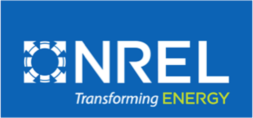 NREL: About Achieving A National-Scale 100% Renewable Electric Grid