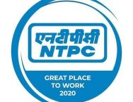 NTPC Renewable Energy Limited signs PPA with GUVNL to sell power from 150 MW solar project