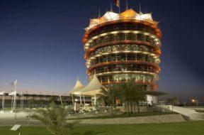 Next Bahrain Formula One race to be solar powered