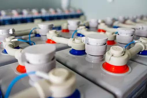 Cabinet Approves PIL Scheme 'National Programme on ACC Battery Storage'