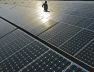 PLI scheme for solar PV modules is good for domestic OEMs ICRA