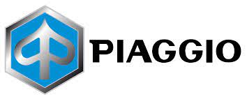 Piaggio Vehicles Adds 100 Dealerships Pan-India in Commercial, PV Biz in 100 days