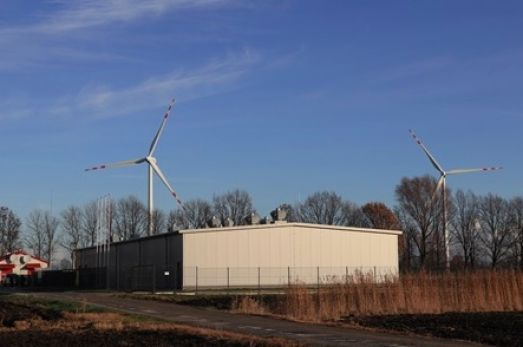 Poland Adapts Energy Policy to 'Give Green Light to Development of Energy Storage'