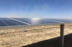 RWE teams up with Facebook for 150MW of US solar