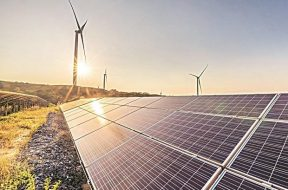 Recovery in energy demand to continue despite Covid-led blip Ind-Ra