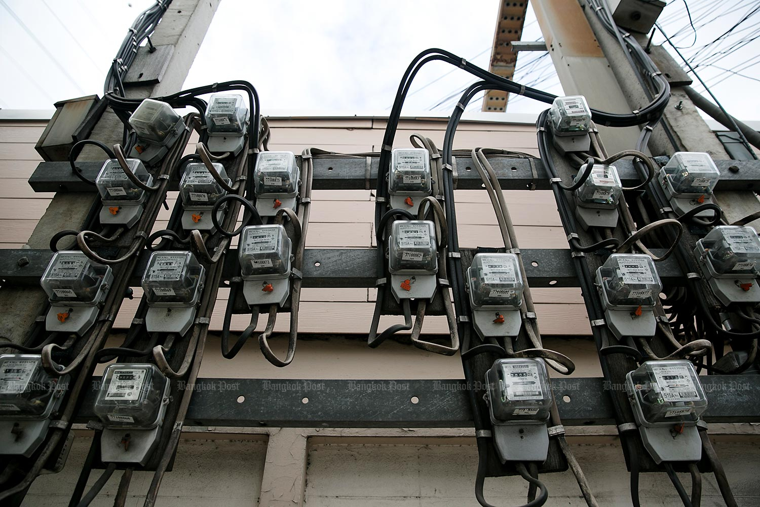 Regulator Expected to Extend Subsidy on Electricity Bills