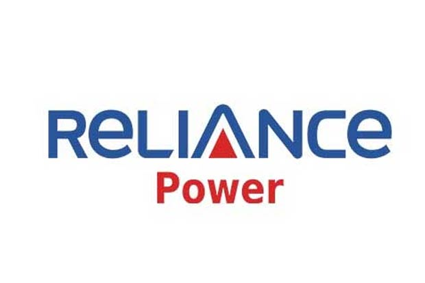 Reliance Power Q4 Turns to Net Profit of Rs72.56cr After Massive Rs-4206cr Loss in Mar-20 Quarter