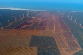 Renesola to achieve 200 MW Brazil shipment in 2021