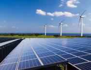Renewables evolution or revolution Pace of tech investments will decide
