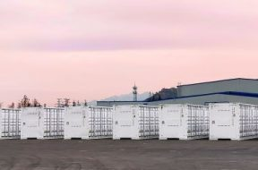 Retrofit and community energy projects to add 1,200MWh of battery capacity to California grid
