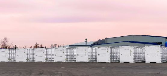 Retrofit and Ccommunity Energy Projects to Add 1,200 MWh of Battery Capacity to California Grid