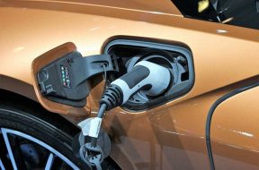 RevFin, Aeris team up to bring smarter, safer IoT-based electric vehicles All details